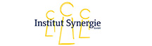 Institut Synergie GmbH